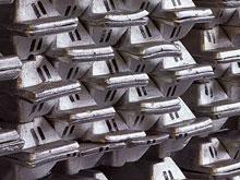 АК9 алюминиевый литейный сплав